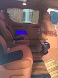 Decorazione dell'automobile per la benzina di Mrxus G100