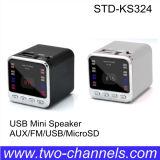 MP3 Speaker (STD-MS324)