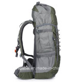 防水屋外のハイキングの移住のスポーツのバックパックは袋をBackpacks