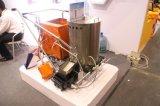 Tráfico Automatic Hot Melt Marking Machine para Sale Lm655