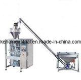 大きい縦の粉のパッキング機械(KENO-F104)