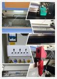 Macchina del laser di CNC del CO2 di taglio dell'incisione Fmj6090 con il tubo del laser 60W