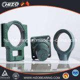 Первоначально блок подушки фабрики подшипника Китая/подшипник штанги конца (UCFU312/313/314/315/316/317/318)