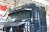 HOWO A7 6X4 420HP 무겁 의무 Tractor Truck
