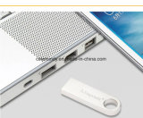Metallsplitter USB-greller Fahrer-Aufkleber, USB-Flash-Speicher