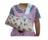 Imbracatura piacevole e popolare del braccio per l'adulto e la fasciatura dei bambini