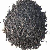 Очищение воды колонкой активированного угля