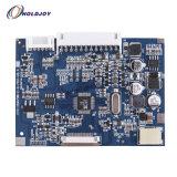 Circuit impreso Board Assembly para Electronics