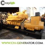 Diesel 1000kw van het Merk 1250kVA van China de Beste Reeks van de Generator van Macht Chaiwei