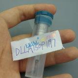 Cr Bosch Dlla150p1197 de 0445110290 gicleurs et injecteur Dlla 150 P 1197 0433171755 de gicleur pour KIA