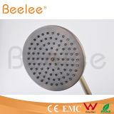 Heißes Badezimmer-Messingniederschlag-Dusche-Set