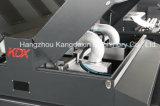 Machine à imprimer à jet d'encre numérique haute vitesse (KMI-1050)