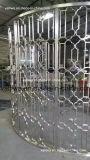ステンレス鋼スクリーン304材料
