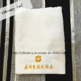 卸し売りHighquality 100%年のCotton Bath Towel Hotel Towel最高のHotel Bath Towel