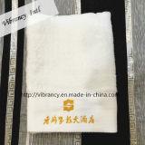 Großhandelshighquality Cotton 100% Bath Towel Hotel Towel Fünf-SterneHotel Bath Towel