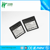Lithium-Ionenbatterie des AAA-Qualitätsfabrik-Preis-3.7V 2800mAh für Samsung-Galaxie