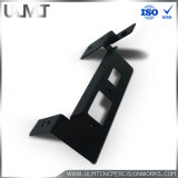 Metal de acero del ODM del OEM que estampa la pequeña hoja de los productos del servicio del corte del laser de los productos de las piezas