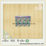 Fashion Lady Cosmetic Bag