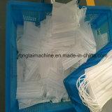 Schablone des Typ-Wegwerfmedizinisches und chirurgisches, die Maschine herstellt