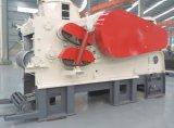 broyeur de la grande capacité 5-8t/H de la vente Chipper en bois de Fou de tambour