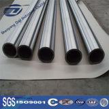 De Pijp van het titanium voor de Hete Verkoop van het Frame van de Fiets