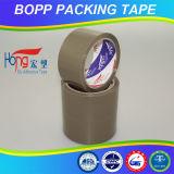 Cinta del embalaje de BOPP