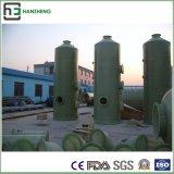 脱硫の操作塵コレクター工業の吸着