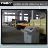 Cadena de producción de papel automática del panal