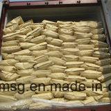China-Großhandelslebensmittel-Zusatzstoff des Mononatrium- Glutamat-(22mesh)