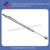 Миниый инструмент магнитной приемистости с чертилкой/иглой