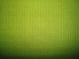 明るいカチオンの網のキャッツ・アイファブリック