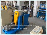 Machine de van uitstekende kwaliteit van de Uitdrijving van de Pijp van het Silicone van 50mm