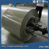 Фабрика листа металла Zinc100