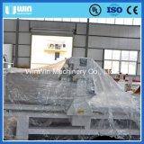 Madera de Alumium Latón Grande de la Energía Ww1325W CNC Router Maquinaria de Corte