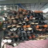 عمليّة بيع حارّة رخيصة مخزون رجال استعمل أحذية رجال أحذية لأنّ [أفريكن] ([فكد-005])