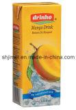 Производственная линия сока мангоа новой технологии вполне для надувательства