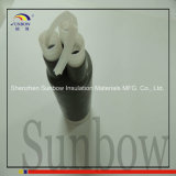 Sunbow kalte Shrink-Silikon-Gummi-Ausbrüche für Kabel