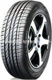 Personenkraftwagen-Reifen mit Qualität