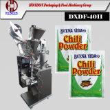 Het Vullen van het Poeder van de melk Machine dxdf-40II