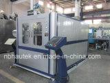 フルオートマチックのびんの生産機械
