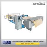 Steppende Maschine (EHC-S-1)