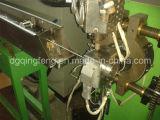 Máquinas de alta freqüência Halogênio-Livres Photovoltaic da extrusão de cabo