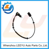 Auto sensor do ABS do sensor para Hyundai 59830h1050