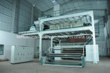 1.6m SMS pp. Spunbond Non Woven Fabric Making Machinery