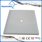 Sanitary Ware Factory Solid Surface 4 Tile Tile Tray (ASMC9090-4)