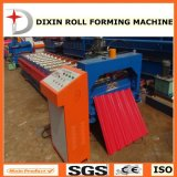 Cusotmized Dixin Ibr Profil-Rolle, die Maschine bildet