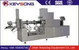 옥수수 간식은 (좋은 품질에 있는 SLG65) 음식 압출기를 기계로 가공한다