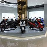 motocicleta eléctrica 60V-20ah-1000W para la velocidad