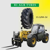 비스듬한 농업 타이어, R1 패턴을%s 가진 관개 타이어