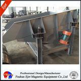 DZ Series Professional Machine Vibrating Feeder com Price